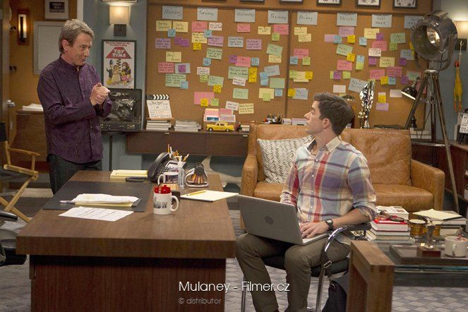 Mulaney download