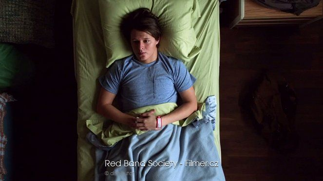 Red Band Society download