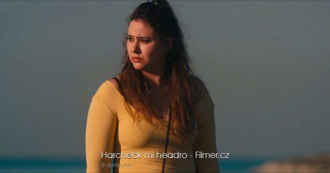 Harcheck mi headro download