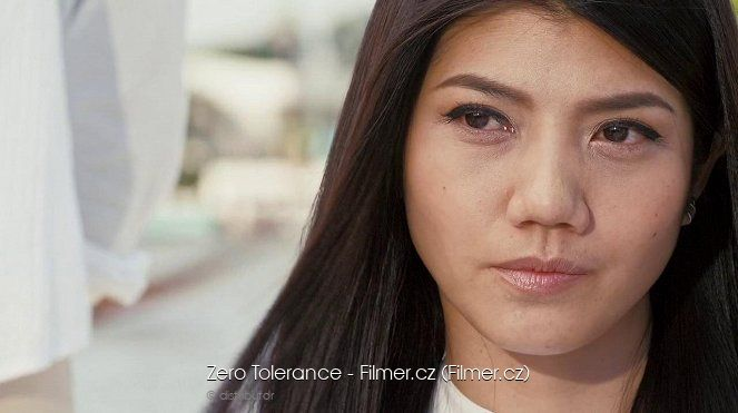 Zero Tolerance download