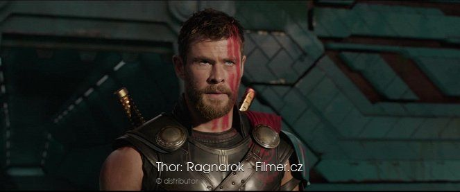 Thor Ragnarok download