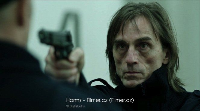 Harms download