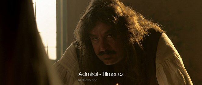 Admirál download