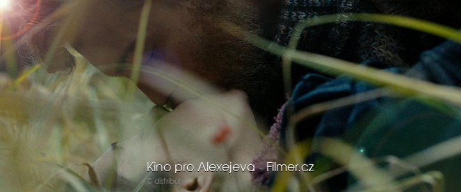 Kino pro Alexejeva download