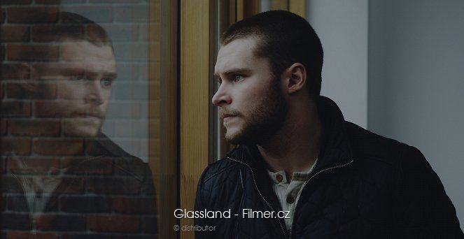 Glassland download