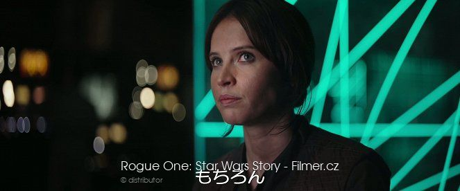 Rogue One Star Wars Story download