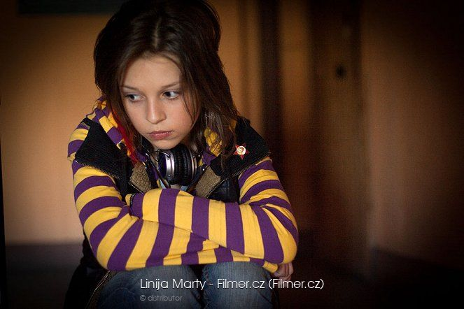 Linija Marty download