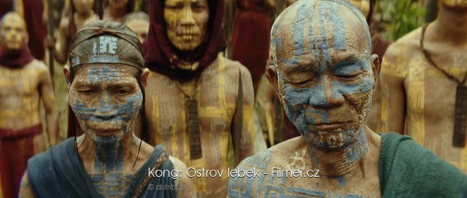 Kong Ostrov lebek download