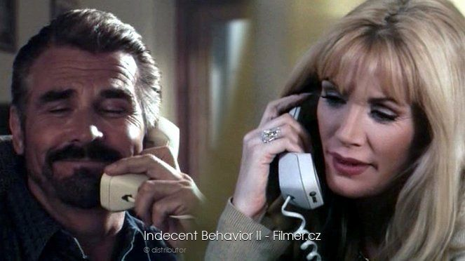 Indecent Behavior II download