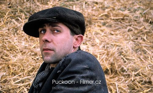 Puckoon download