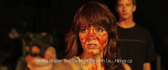 Blood Riders The Devil Rides with Us download