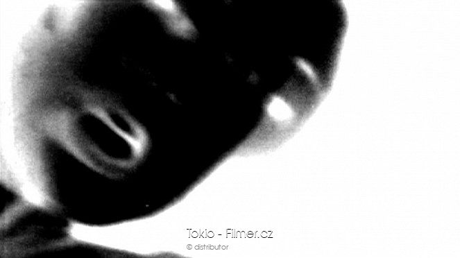 Tokio download