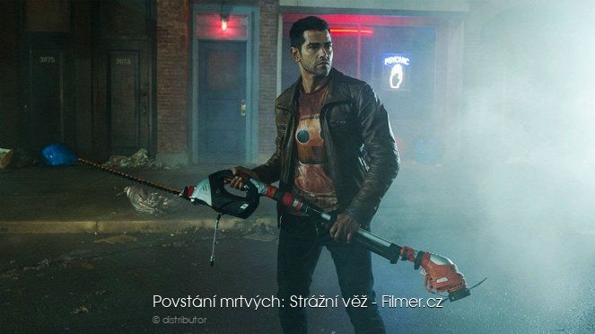 Dead Rising download