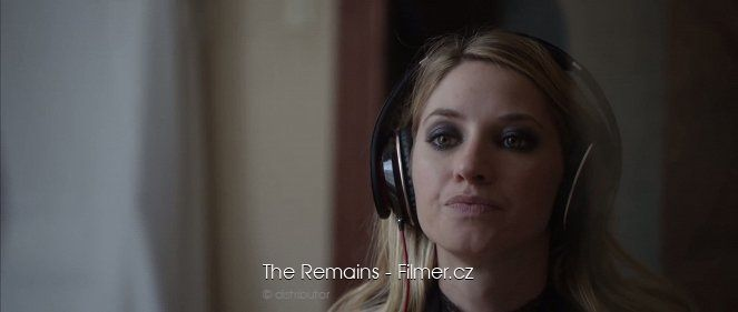 The Remains download