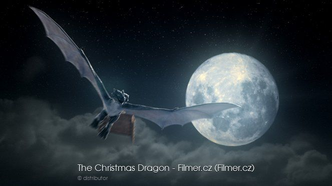 The Christmas Dragon download