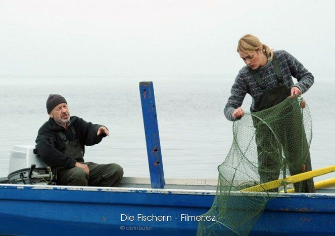 Die Fischerin download
