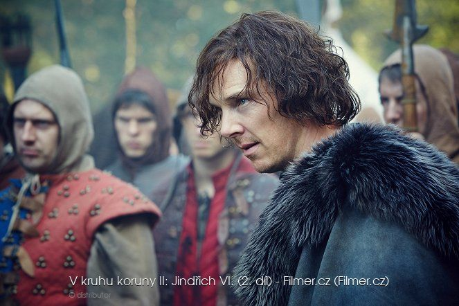 Henry VI Part 2 download