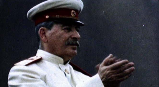 Stalin download