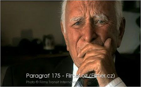 Paragraf 175 download
