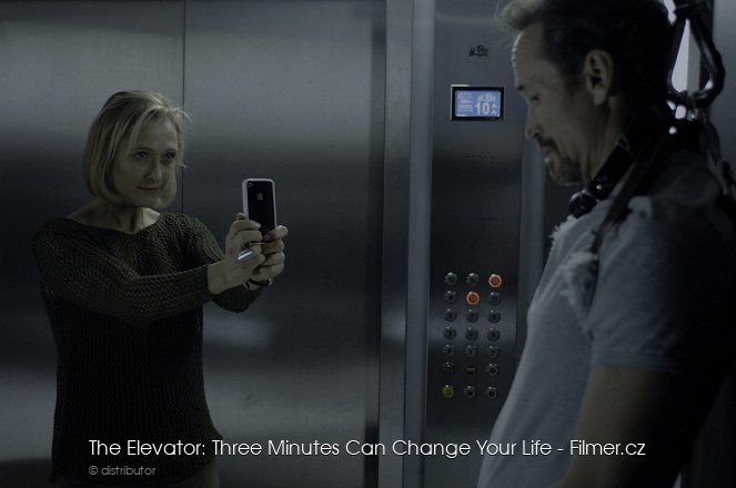 The Elevator Three Minutes Can Change Your Life download