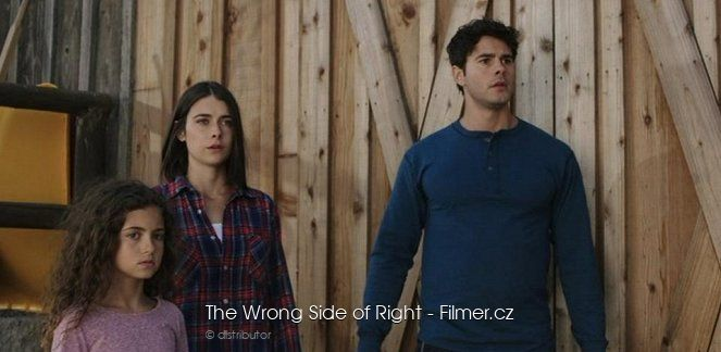 The Wrong Side of Right download
