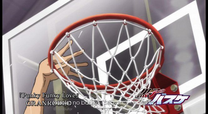 Kuroko no basket download
