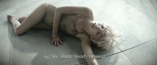 Sia Elastic Heart download