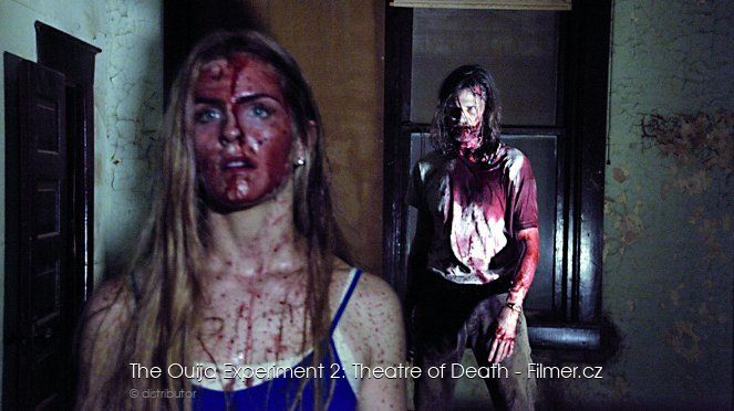 The Ouija Experiment 2 Theatre of Death download