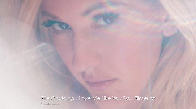 Ellie Goulding Love Me Like You Do download