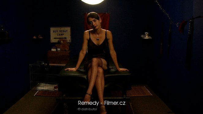 Remedy download