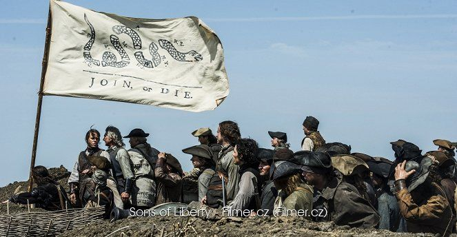 Sons of Liberty download