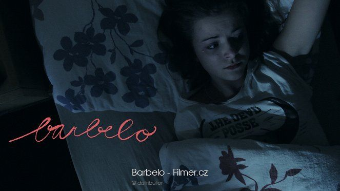 Barbelo download