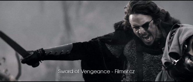 Sword of Vengeance download