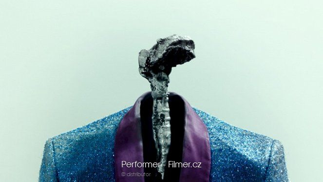Performer download