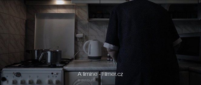 A limine download