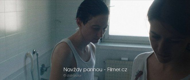 Navždy pannou download