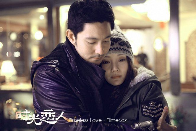 Timeless Love download