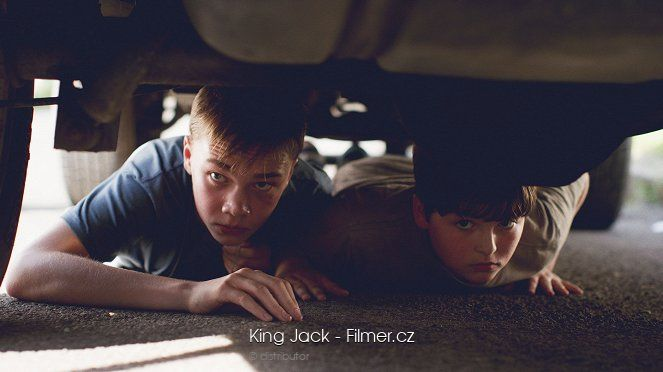 King Jack download