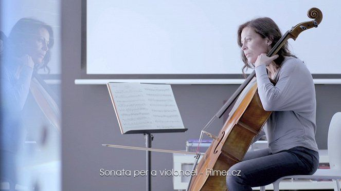 Sonata per a violoncel download
