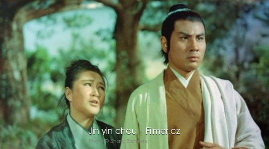 Jin yin chou download