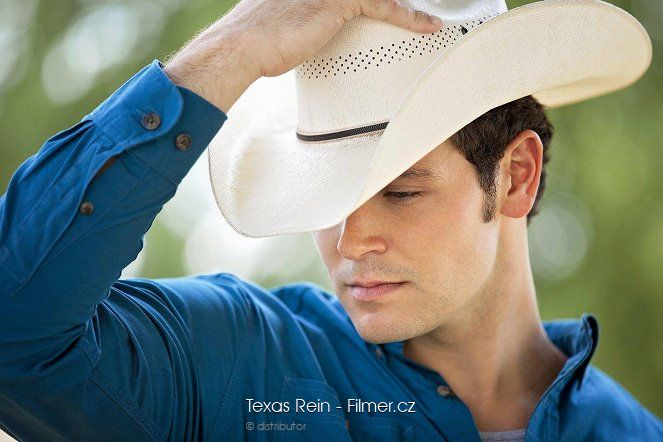 Texas Rein download
