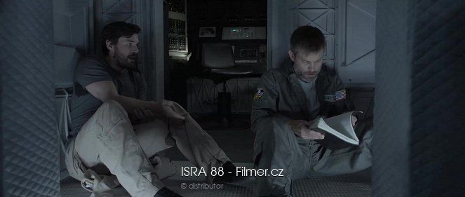 ISRA 88 download