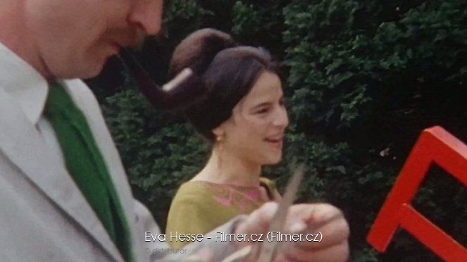Eva Hesse download