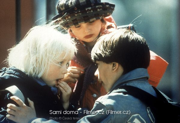Sami doma download
