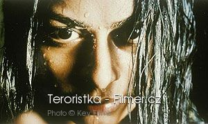 Teroristka download
