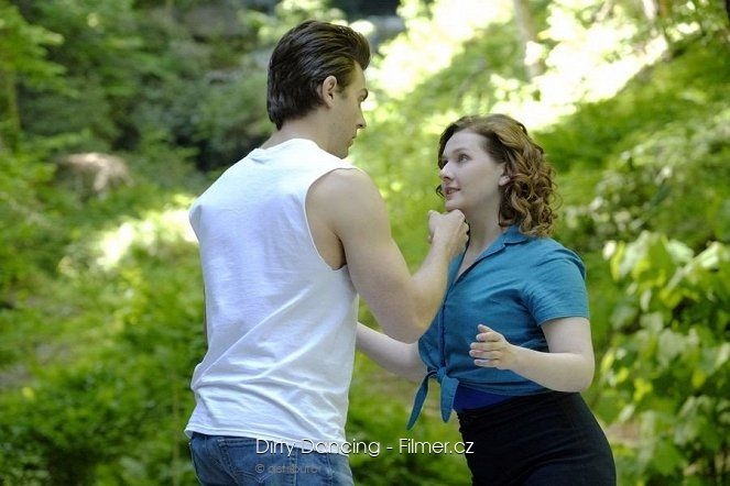 Dirty Dancing download