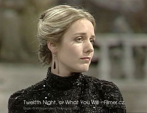 Twelfth Night or What You Will download