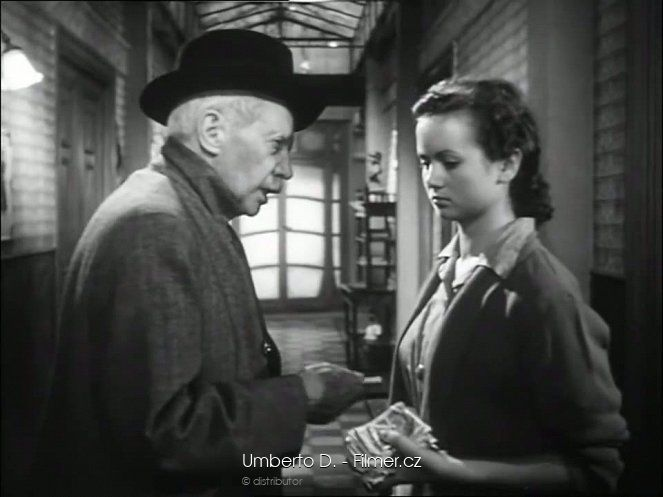 Umberto D. download