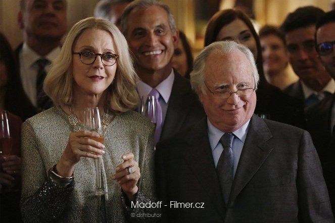 Madoff download