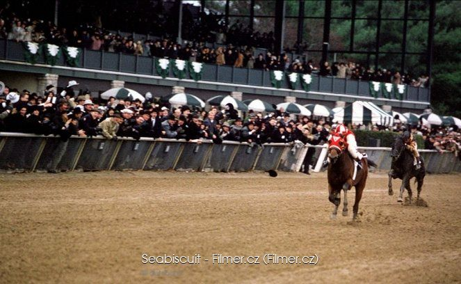 Seabiscuit download